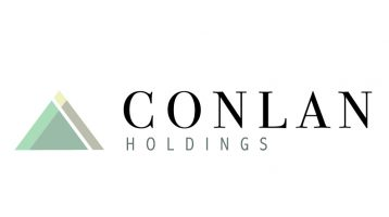 Conlan Holdings Launches New Website