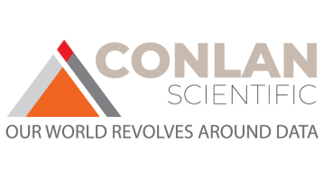 Introducing Conlan Scientific